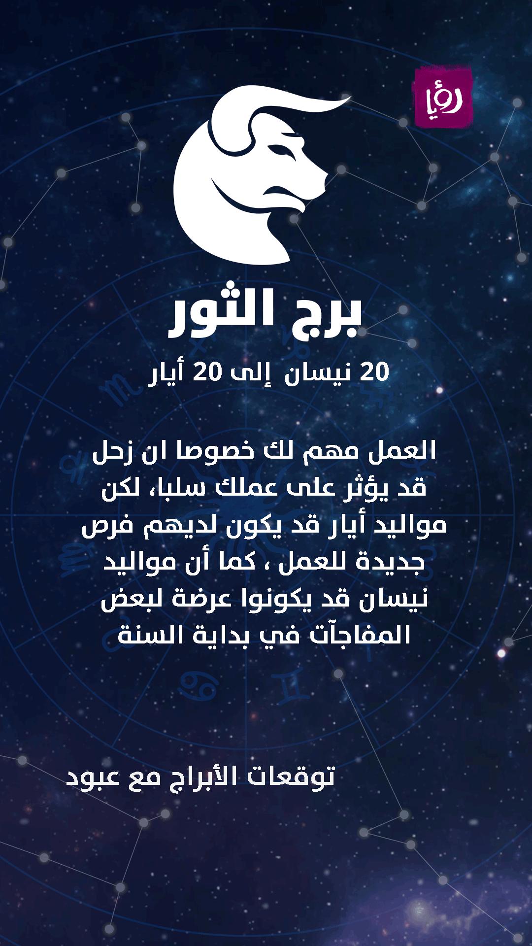 04 (2)
