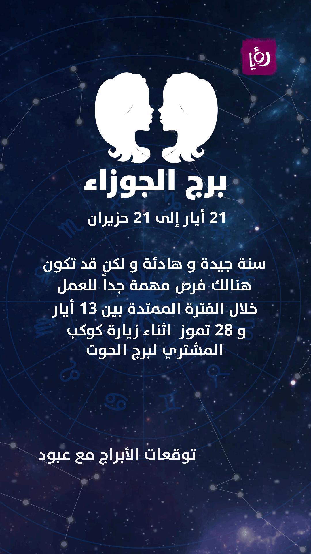 05 (2)
