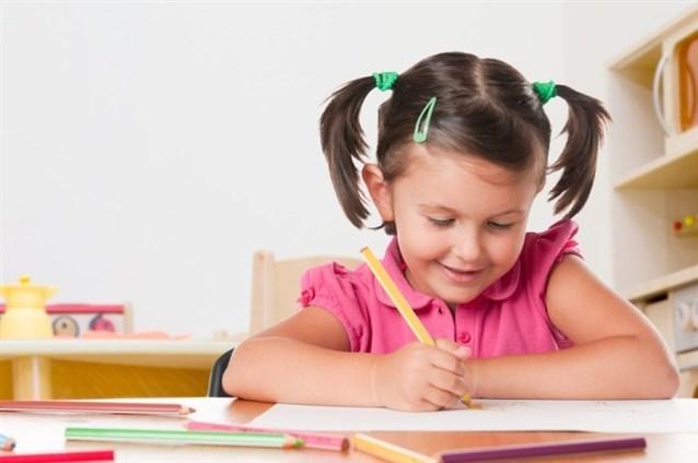 16 طريقة للتعامل مع الطفل الرافض للمذاكرة-1