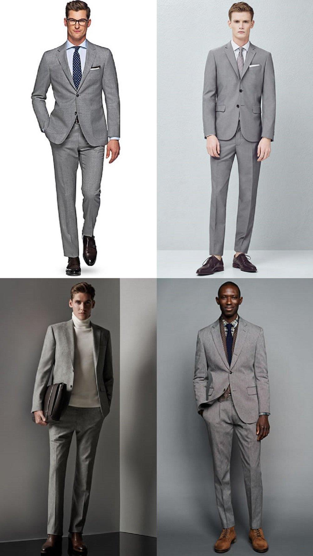 2-_lbdl-_lrjly-_lrmdy-_mzdwj-_lzr_-_grey_-two-button-_suit