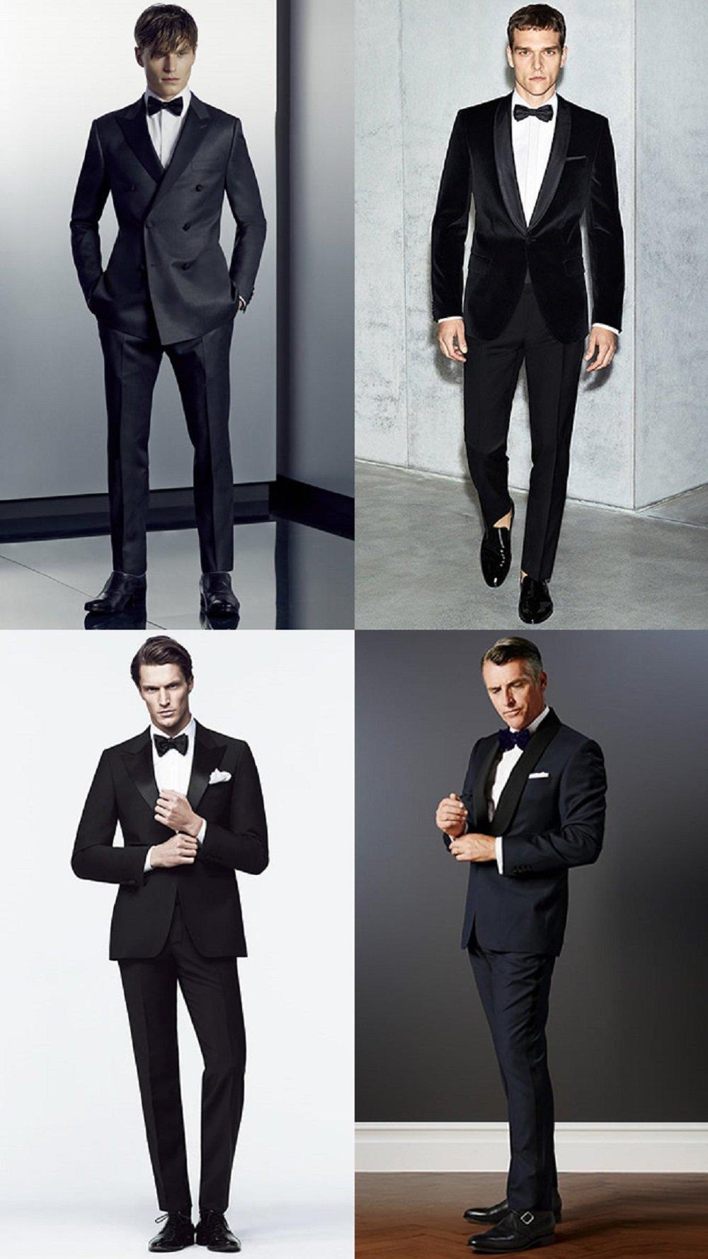 4-_bdl_-lshr-_lrjly_-_dinner-_suit