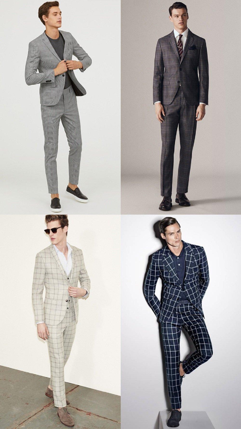 6-_lbdl-_lrjly-_lkrwht_-_check-_suit