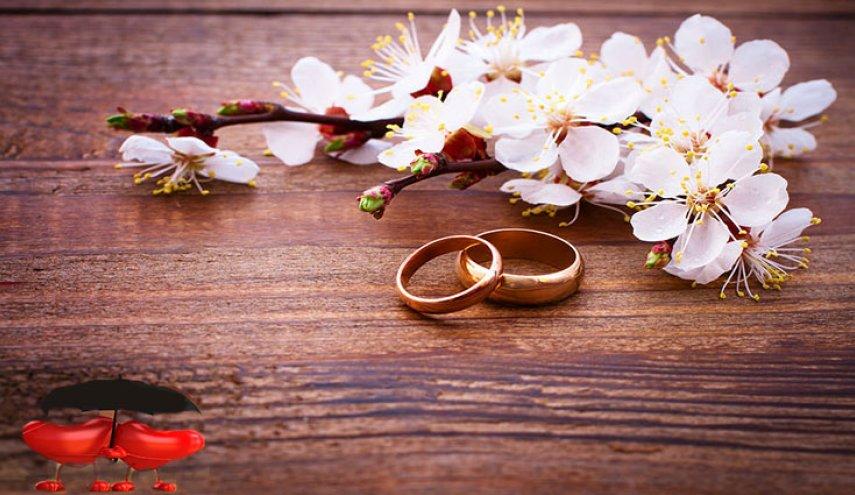 الزواج التقليدي أم عن حب ..أيهما الأفضل 1