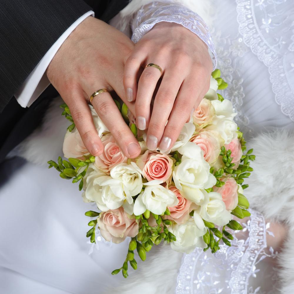 الزواج التقليدي أم عن حب ..أيهما الأفضل 2