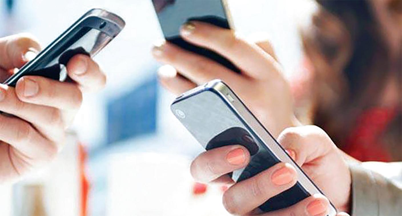 بهذه الطريقة يمكنك كتمان أسرار هاتفك الذكي-1