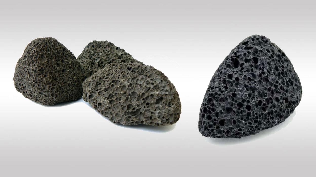 إستعمال حجر الجفاف