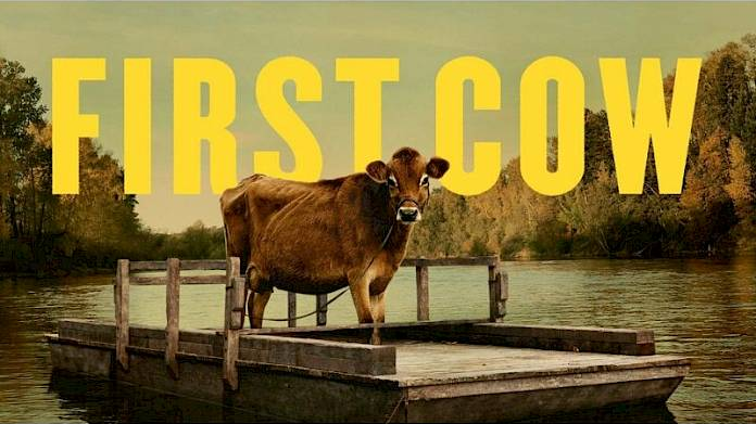 first-cow-movie-review.696x1275