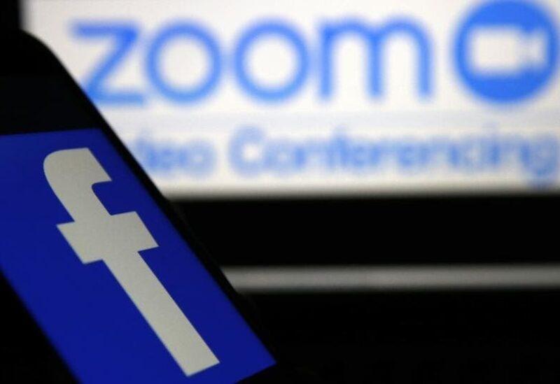 فيسبوك تنافس نتفلكس وزوم بخدمة جديدة 1