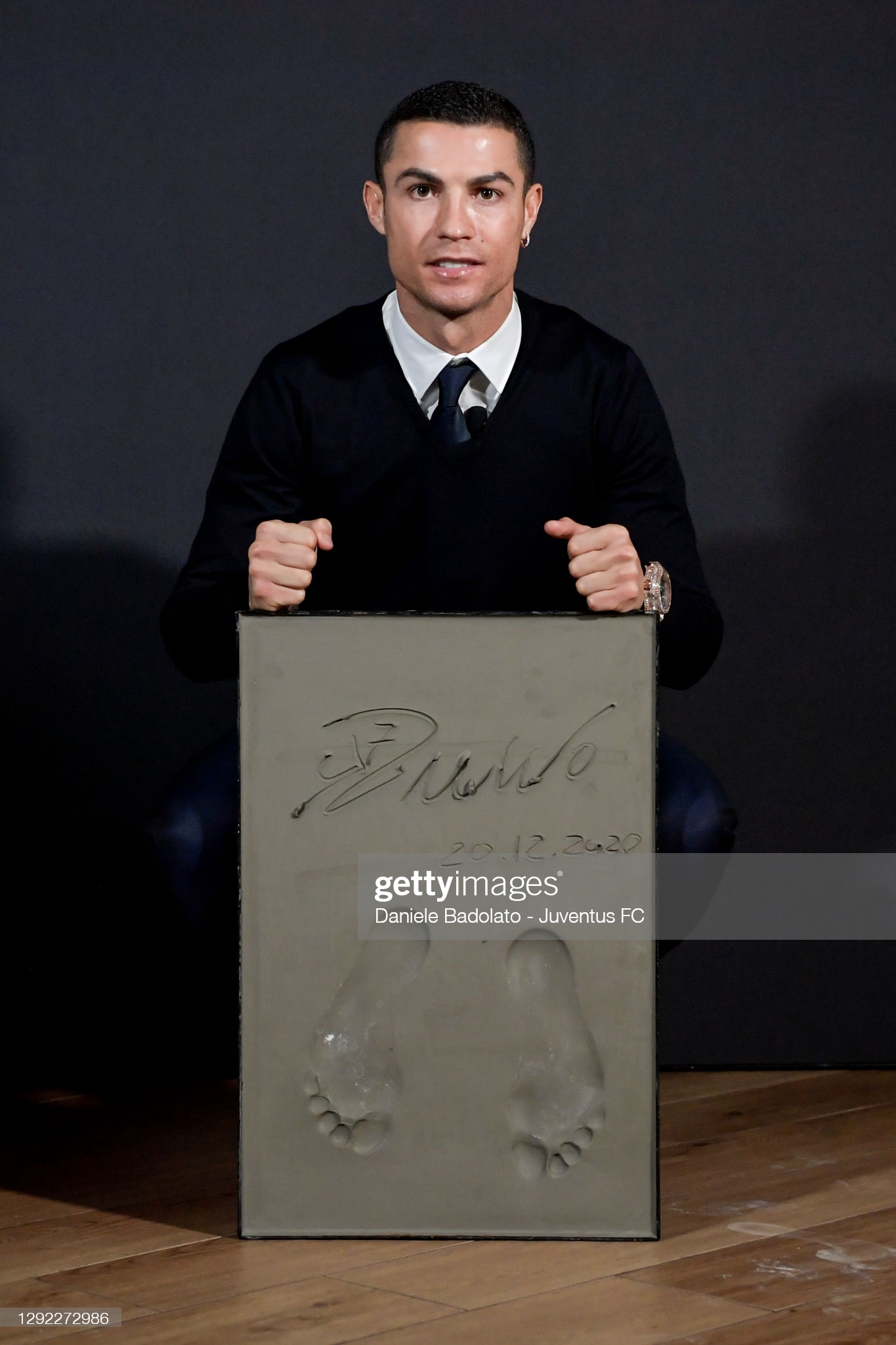 gettyimages-1292272986-2048x2048