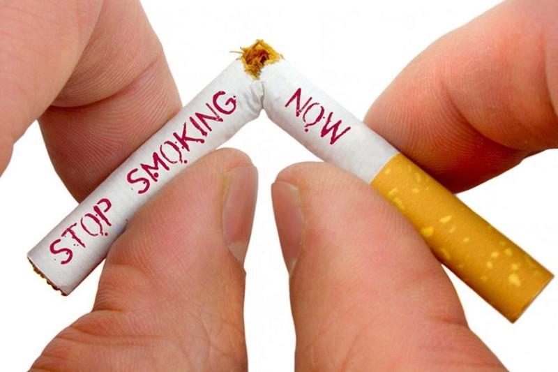 هل أنت مستعد للإقلاع عن التدخين؟ 9 استراتيجيات تساعدك على ذلك-2