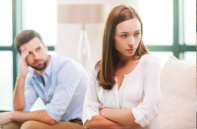ما الوقت المُناسب للتوجه إلى خبير استشارات زوجية؟-2