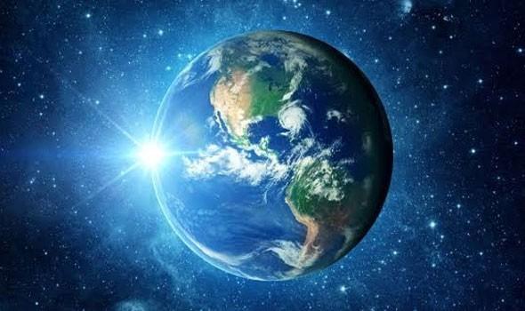 ما هو مستقبل الأرض عندما ينفد وقود الشمس؟-1