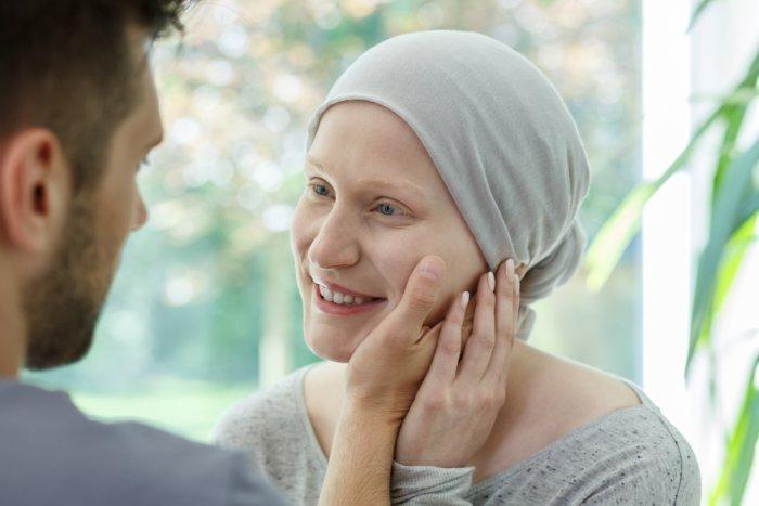 ماذا تفعل إذا كانت زوجتك تعاني من سرطان الثدي؟-3