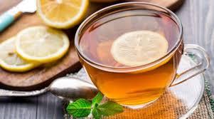 ماذا يحدث لأجسامنا عند تناول الشاي في الشتاء ؟-1