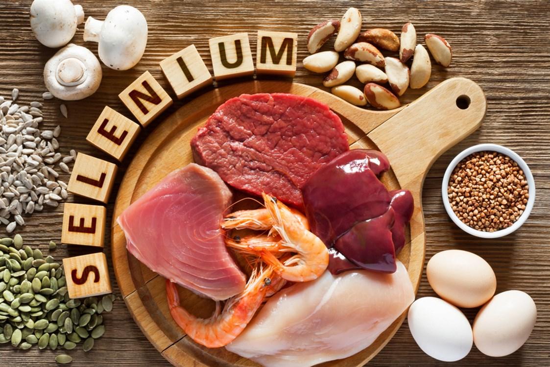 مكمل غذائي ينصح به لتقليل الاصابة بثلاثة أمراض خطرة 3