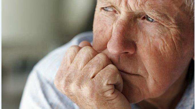 مرض-الزهايمر-Alzheimer