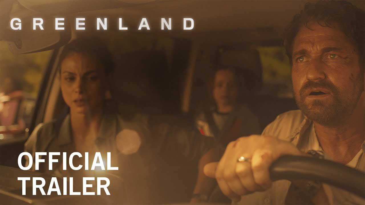 نهاية-العالم-بسبب-المذنبات..-فيلم-Greenland-يحملنا-في-مغامرة-النجاة-والأرض-تضربها-المذنبات---أول-تريلر-مشوق