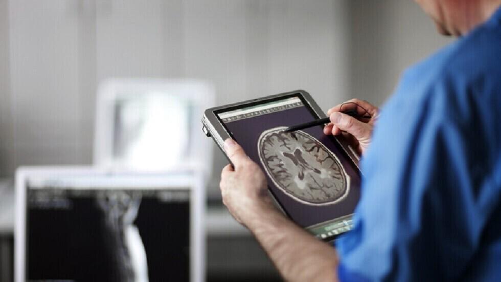 نوع جديد من خلايا الدماغ لحل مشكلة تذكر أماكن وضع مقتنياتنا-1