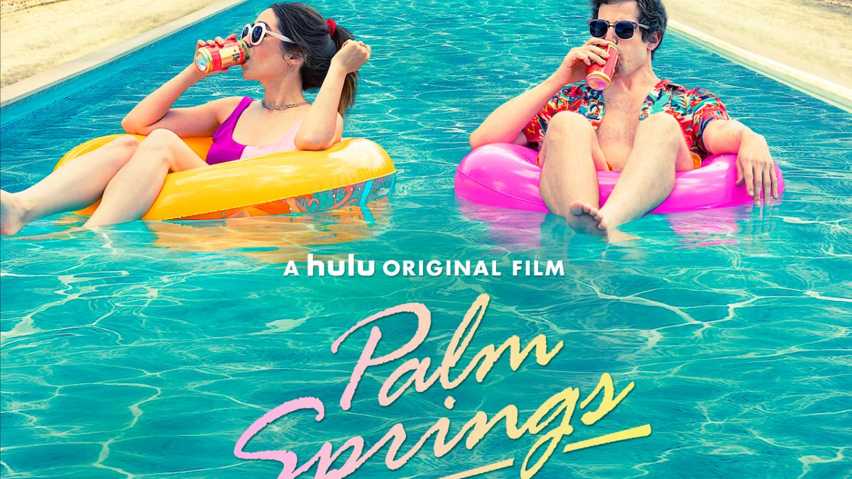 PalmSprings_official-key-art-