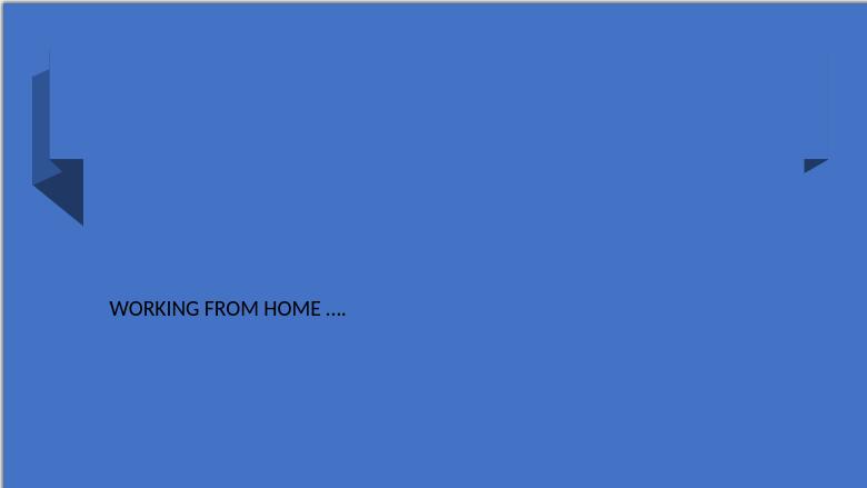 Screenshot 2020-05-31 at 11.05.33 AM~2