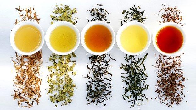 شاي 1