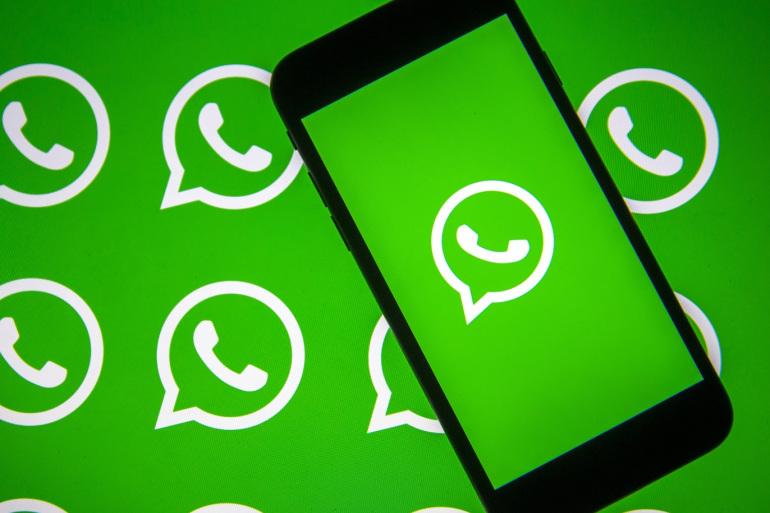 تغير سياسة الخصوصية في واتساب يثير تساؤلات عند المستخدمين-1
