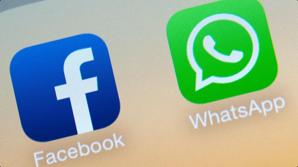 تغير سياسة الخصوصية في واتساب يثير تساؤلات عند المستخدمين-2