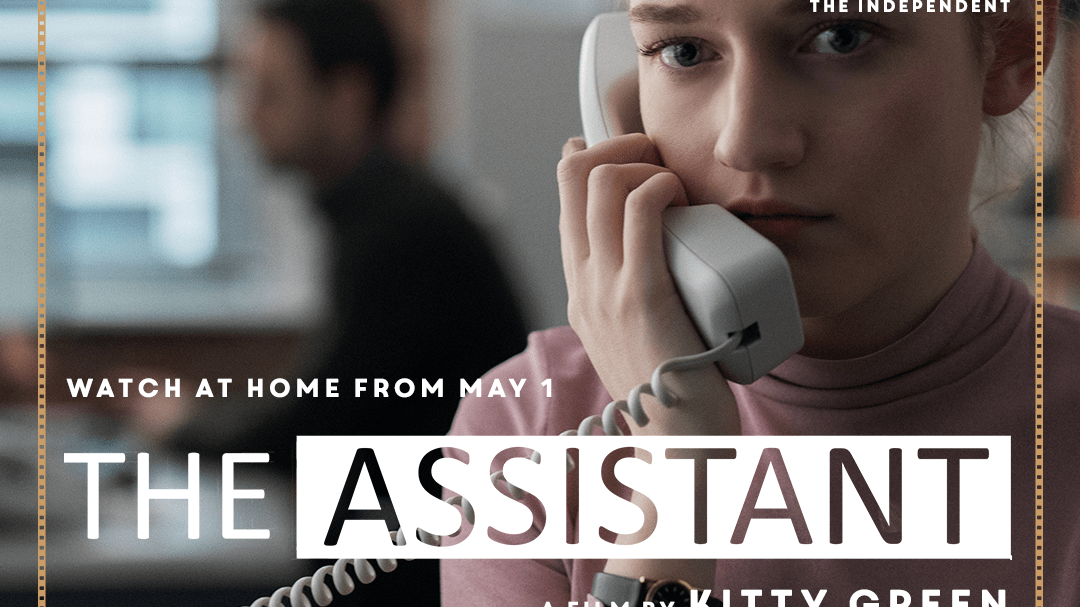 The-Assistant-Square-Promo