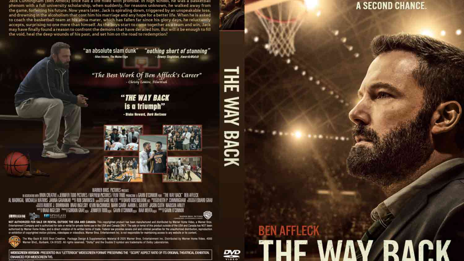 The-Way-Back-Cover